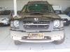Foto Nissan xterra 2005 2.8 turbo diesel 4x4 MWM