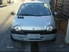 Foto Renault twingo 1.0 pack 16v gasolina 2p manual...