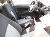 Foto Ford fiesta rocam sedan (class) 1.6 8V 4P 2009/