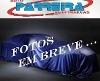 Foto Chevrolet Corsa Sedan Joy 1.8 (Flex)