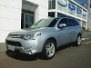 Foto Mitsubishi outlander 2 0 16v gasolina 4p automa...