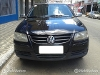 Foto Volkswagen saveiro 1.6 mi city cs 8v flex 2p...