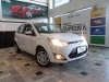 Foto Ford Fiesta 1.0 Rocam Hatch 8v Flex 4p Manual