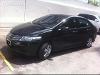 Foto Honda city 1.5 lx 16v flex 4p automático 2012/