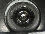 Foto Ford focus hatch 1.6 4P 2005/2006