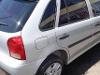 Foto Vw - Volkswagen Gol Trend - 2008