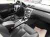 Foto Volkswagen passat 2.0 fsi (comfort. TIP) 4p...