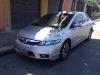 Foto Honda Civic 2011 Automatico