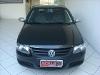 Foto Volkswagen gol 1.6 mi power 8v flex 4p manual...