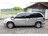 Foto Chrysler caravan lx 3.3 V-6 12V 4X2 4P 2006/