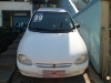 Foto Chevrolet corsa sedan gl 1.6 MPFI 4P 1998/1999...