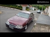 Foto Chevrolet omega 3.0 mpfi cd 12v gasolina 4p...