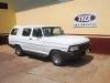 Foto Ford F1000 Souza Ramos 3.9 (Cab Dupla)