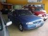 Foto Volkswagen parati 1.6 cli 8v gasolina 2p manual...