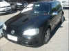 Foto Volkswagen golf 1.6 mi 8v flex 4p manual 2009/2010