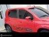 Foto Fiat uno 1.4 sporting 8v flex 4p manual 2012/