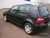 Foto Vw Volkswagen Golf 2005