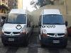 Foto Renault master 2.5 DCI 16V L3H2 2.5 dci...