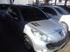 Foto Peugeot 207 1.4 xr 8v flex 2p manual /2011