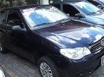 Foto Fiat Palio Fire 1.0 (Flex) 2p