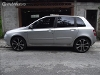 Foto Fiat stilo 1.8 mpi connect 16v gasolina 4p...
