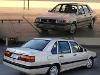 Foto Volkswagen santana glsi / gls 1.8/ 2.0