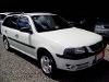 Foto Volkswagen parati 1.6 mi plus 8v flex 4p manual...
