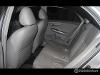 Foto Volkswagen santana 1.8 cli 8v gasolina 4p...