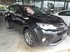 Foto Toyota RAV4 2.0 cvt 4x4