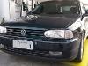 Foto Volkswagen Gol TSi 2.0 MI