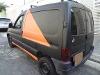 Foto Peugeot Partner Furgão 1.8 - 2000