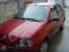 Foto Renault Clio Sedan RN/ Expression 1.6 2001