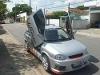 Foto Pick Up Corsa 1.6