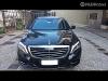 Foto Mercedes-benz s 500 l 4.7 v8 32v biturbo...