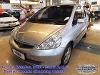 Foto Honda fit 1.4 lxl 8v gasolina 4p automático...