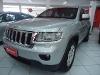 Foto Jeep Grand Cherokee Laredo 3.6 (aut)