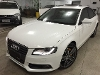 Foto Audi A4 2.0 FSI Turbo (183cv) (multitronic)