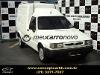 Foto Fiat uno pick-up fiorino 1.0IE 2P 1995/...
