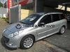 Foto Peugeot 207 sw xs-a (pack) 1.6 16v (tiptr) 4P...