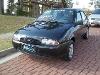 Foto Ford Fiesta Hatch Class 1.0 MPi