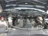 Foto Chevrolet s-10 (cd) rodeio 4x2 2.4...