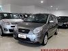 Foto Kia Motors Picanto EX 1.0 Flex Aut