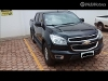 Foto Chevrolet s10 2.8 lt 4x4 cd 16v turbo diesel 4p...