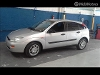 Foto Ford focus 1.8 gl 16v gasolina 4p manual 2002/2003