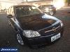 Foto Chevrolet Astra Hatch 2.0 4P Flex 2009 em...