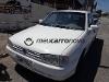 Foto Volkswagen saveiro 1.6 8 v cab simples 1999/