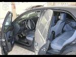 Foto Fiat marea 1.8 mpi sx 16v gasolina 4p manual...