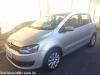 Foto Volkswagen Fox 1.0 8v itrend