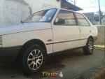 Foto Fiat Premio - 1992