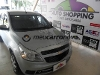Foto Chevrolet agile hatch lt 1.4 8V 4P 2012/ Flex...